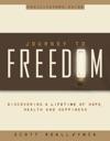 Journey To Freedom Facilitators Guide