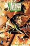Astro City 1995-1996 5