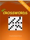 DKs Crosswords For Spanish Speakers