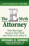 The E-Myth Attorney
