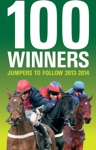100 Winners Jumpers To Follow 2013-2014