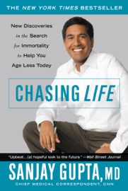 Chasing Life PDF Download