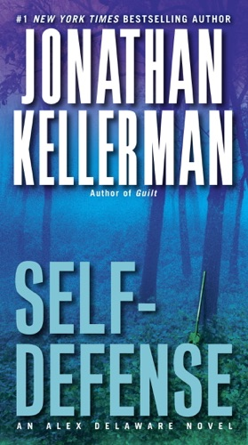 Jonathan Kellerman - Self-Defense