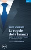 Le regole della finanza