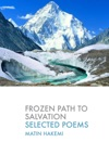 Frozen Path To Salvation