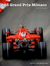 65 Gran Prix Mnaco