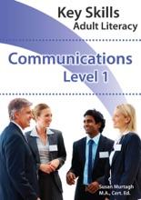 Key Skills/Adult Literacy Communications Level 1