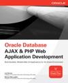 Oracle Database Ajax  PHP Web Application Development