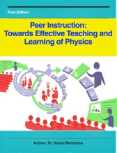 Peer Instruction: Towards Effective Teaching And Learning Of Physics
