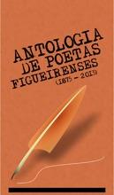 Antologia De Poetas Figueirenses