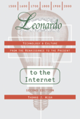 Leonardo to the Internet