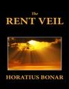 The Rent Veil