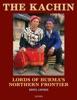 The Kachin