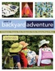 Sew A Backyard Adventure