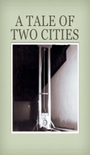 The Masterpiece: Tale Of Two Cities