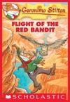 Geronimo Stilton 56 Flight Of The Red Bandit