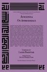 Avicenna On Aphrodisiacs And Their Medicinal Uses