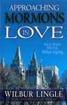 Approaching Mormons In Love