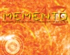 Memento 13