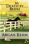Death By Bridle 3
