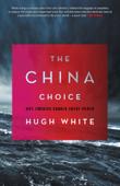 The China Choice