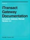 ITransact Gateway Documentation