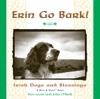 Erin Go Bark!