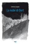 La Nube Di Oort