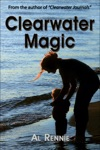 Clearwater Magic