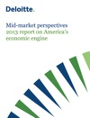 Mid-Market Perspectives