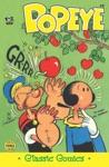 Popeye Classics 10