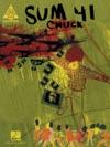 Sum 41 - Chuck Songbook