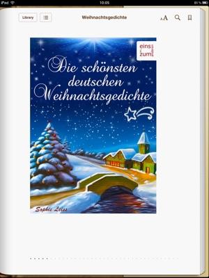 Rainer Maria Rilke Weihnachtsgedichte.Die Schönsten Deutschen Weihnachtsgedichte Zum Lesen Träumen Und Aufsagen Unter Dem Weihnachtsbaum