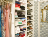 Wardrobe Basics 101