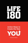 Life 180