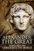 Sean Patrick - Alexander the Great artwork