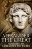 Sean Patrick - Alexander the Great artwork