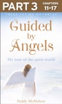 Guided By Angels Part 3 Of 3