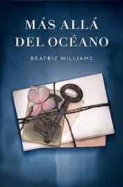 Más allá del océano PDF Download