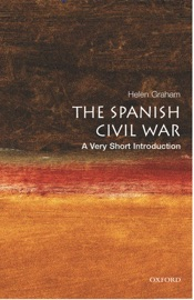The Spanish Civil War A Very Short Introduction