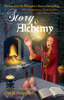 David Sheppard - Story Alchemy: The Search for the Philosopher's Stone of Storytelling ilustración