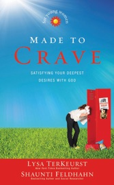 Made to Crave for Young Women PDF Download