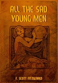 All the Sad Young Men PDF Download
