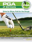 PGA Pro-Tipps 2