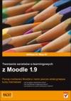 Tworzenie Serwisw E-learningowych Z Moodle 19