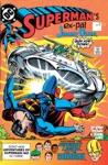Superman 1987-2006 37