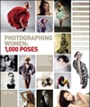 Photographing Women 1000 Poses