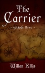 The Carrier Episode Three