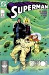Superman 1987-2006 18
