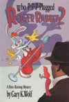 Who P-p-p-plugged Roger Rabbit